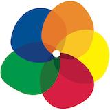 Initiative Citoyenne Européenne pour la diversité culturelle de l'Europe