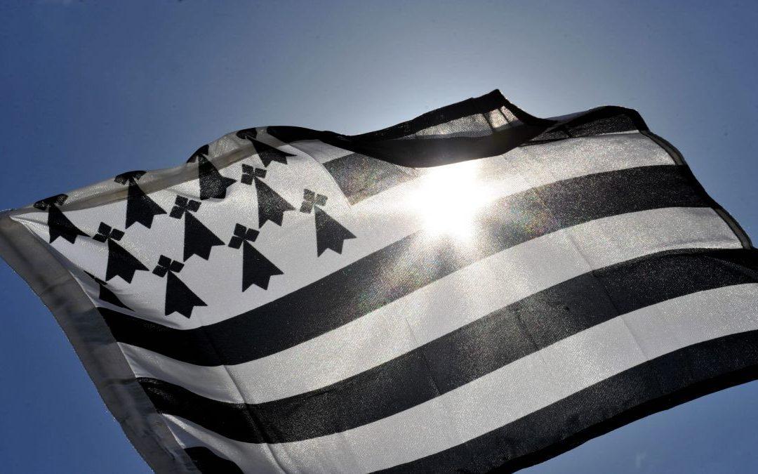 Régionalisation : la Bretagne veut tester sa différence