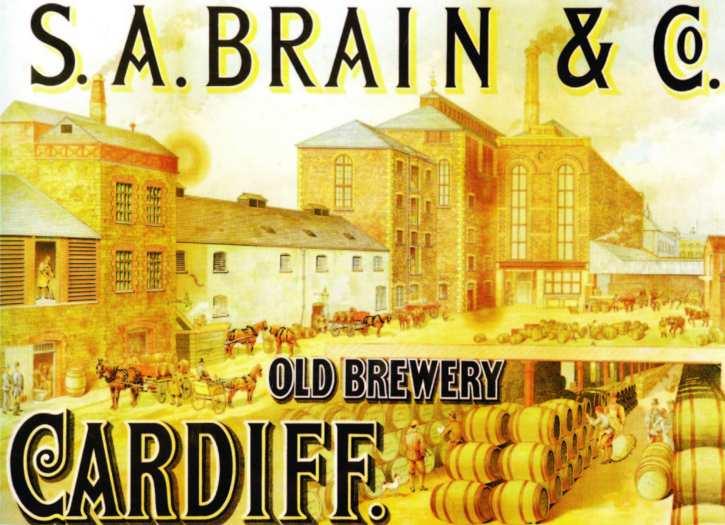 La success story des bières celtiques