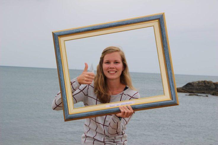 Âmes de Bretagne, la websérie 100 % bretonne