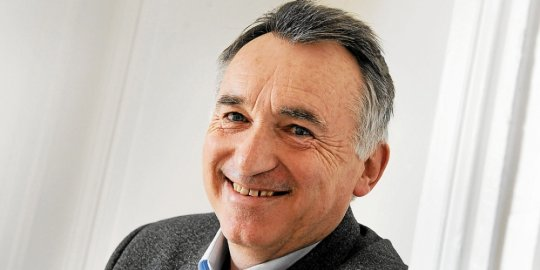 Dîner celtique. Trois maires contre la «recentralisation»