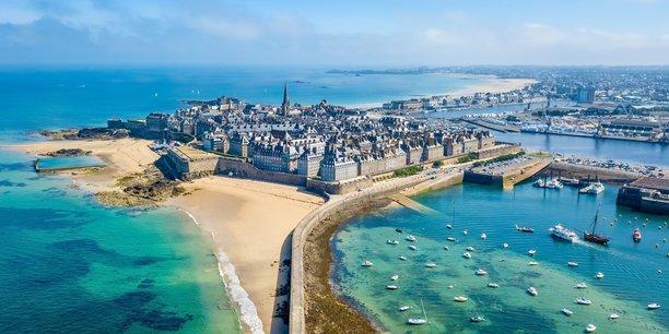 Bretagne : révolutionner les filières, inventer de nouvelles solidarités