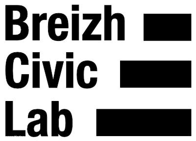 Breizh Civic Lab : l'intelligence collective au service de l'innovation politique