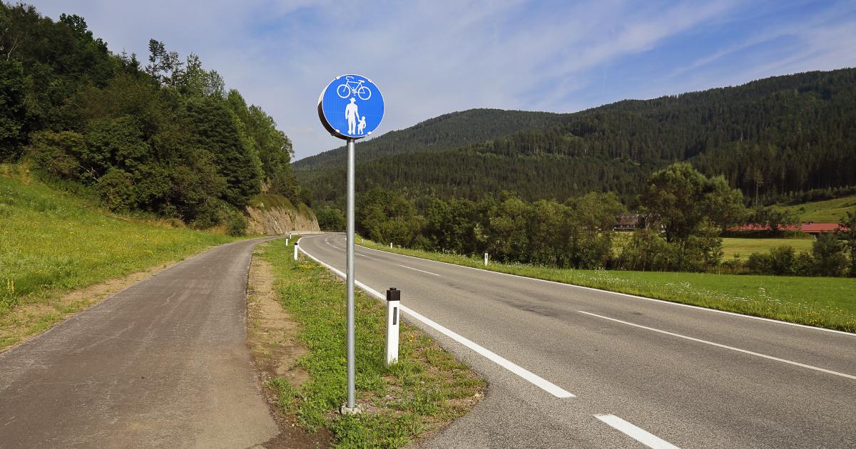 Alternatives à la voiture : les zones rurales expérimentent