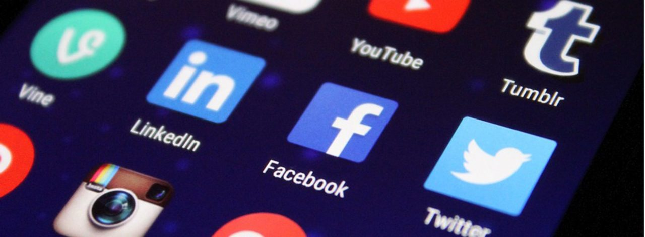 Vu de Bretagne : les réseaux sociaux, nouvelle arme de construction massive ?