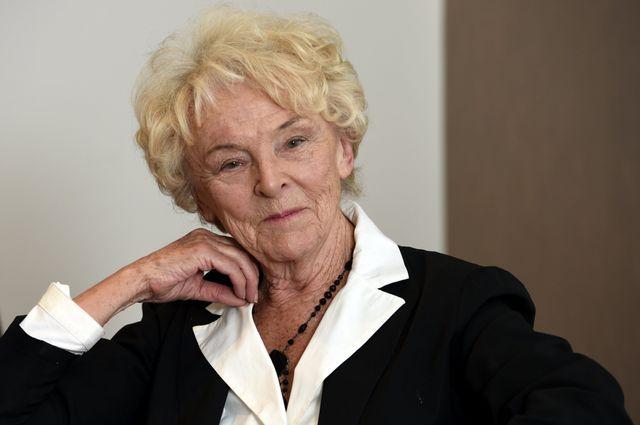 Mona Ozouf : «Pendant longtemps, être breton était une honte»