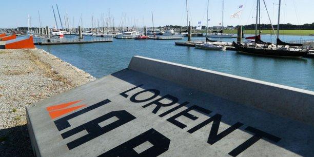 Composites : un secteur dominé par le nautisme et la voile de compétition