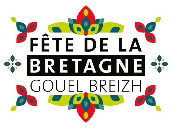 Du 17 au 26 mai, c'est la Fête de la Bretagne 2019