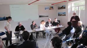 L'association Savoir-faire des îles du Ponant est née en Bretagne