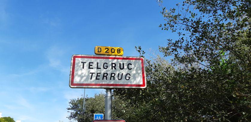 Noms de lieux en Bretagne : «Aujourd'hui, le jacobinisme est une idée de ploucs !»
