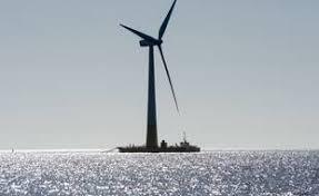 La Bretagne veut devenir le premier fournisseur d'hydrogène vert d'Europe