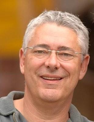 Pierre Orefice, co-créateur des Machines de l'Ile : «Je me sens nantais, et je vis en Bretagne»