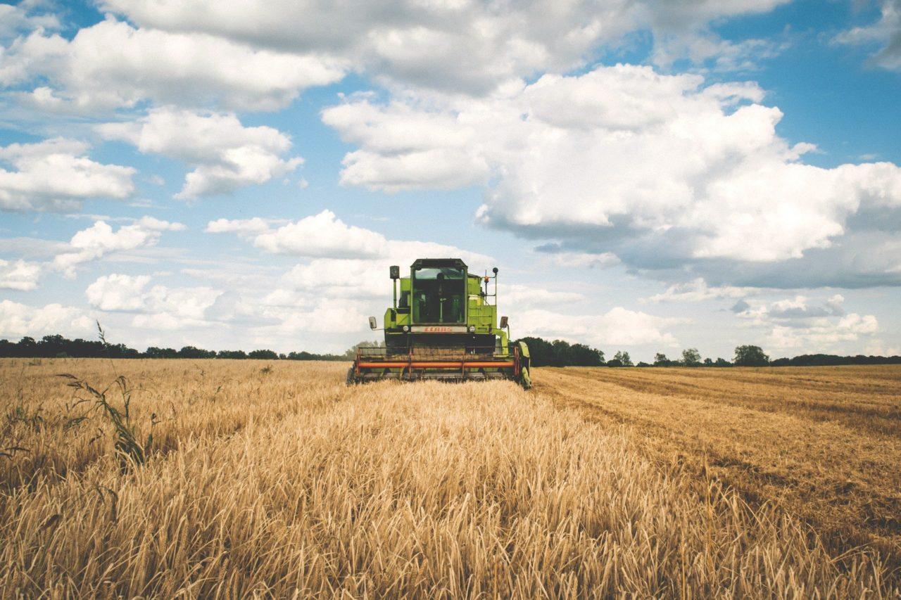 Pour une politique agricole, alimentaire et climatique bretonne