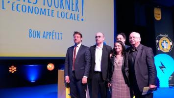 Le réseau Produit en Bretagne veut devenir une signature responsable et sociétale
