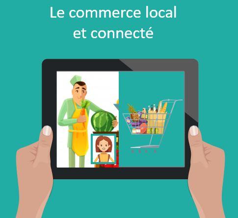 Veando : une nouvelle interface entre vendeurs et consommateurs
