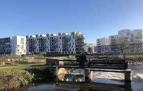 Bretagne : «De l'air»… Comment le confinement a changé le marché immobilier