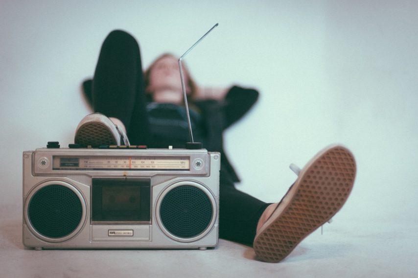 Une radio régionale devrait voir le jour en 2022