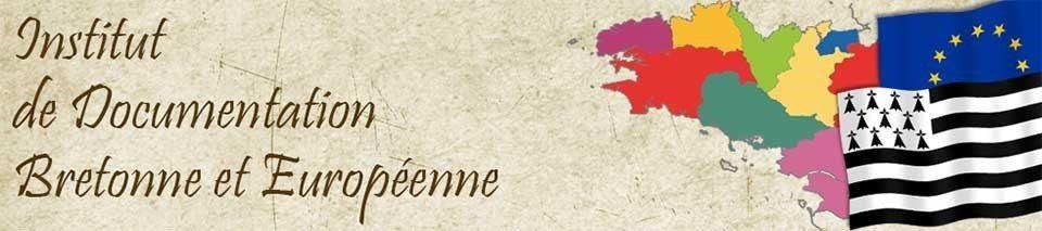 L'IDBE ou La Bretagne pour tous