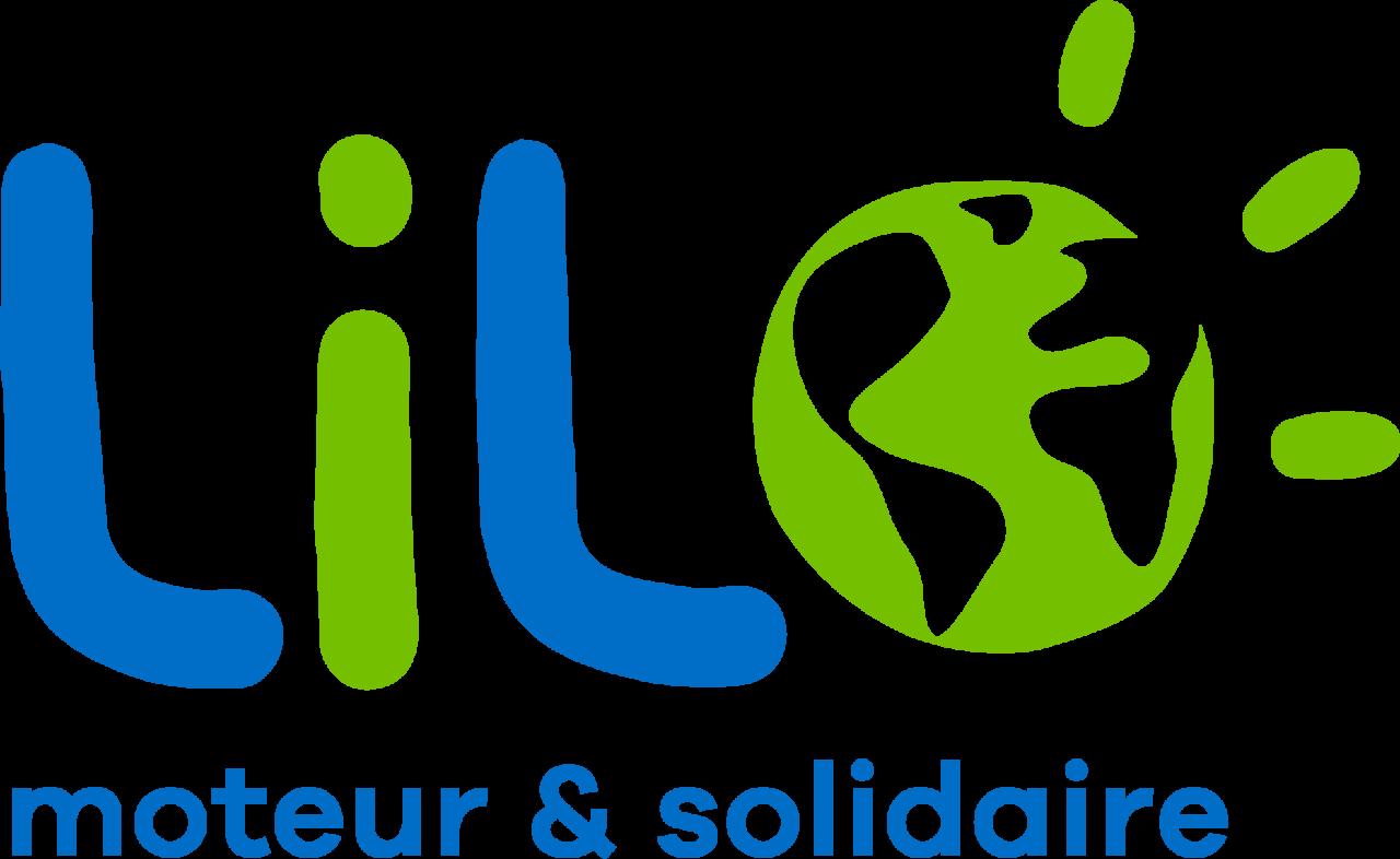 Lilo : financer (un peu) la Bretagne en faisant des recherches sur Internet