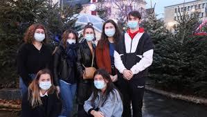 Ces jeunes Bretons ont lancé Ecody, une association de sensibilisation à l'écologie