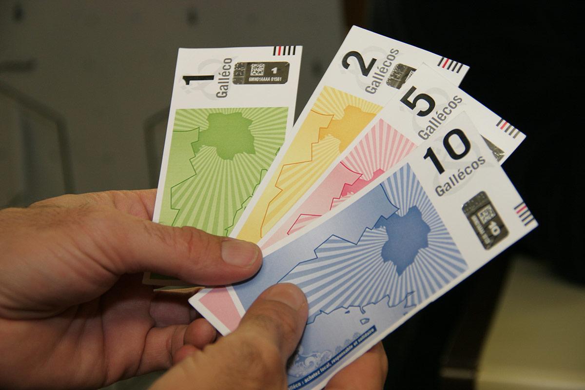 Création d'une monnaie locale commune en Bretagne : une nouvelle forme de coopération régionale ?