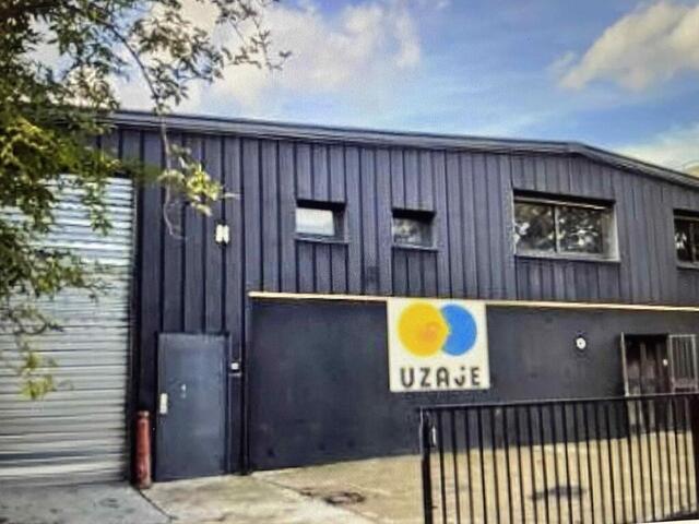 Recyclage : Uzage, un centre de lavage innovant pour petits pots de verre