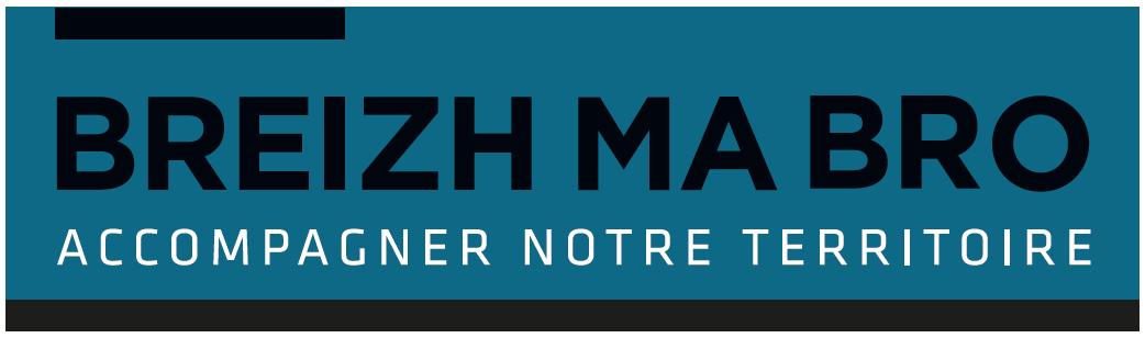 Breizh Ma Bro, fonds régional pour la relance et le développement de l'économie en Bretagne et Loire-Atlantique, est ouvert à la souscription