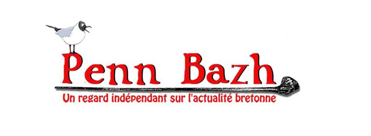 Penn Bazh, un nouveau média en Bretagne