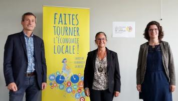 Produit en Bretagne lance « Les Ateliers Bretons de l'Emploi », un réseau ouvert et apprenant